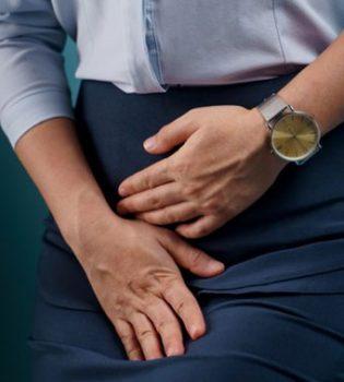 Vulvar Distrofiler Tanı ve Tedavi